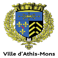 athis-mons-embleme