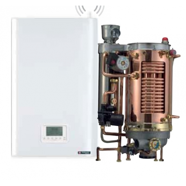 chaudiere gaz condensation mural chauffagiste 91. Black Bedroom Furniture Sets. Home Design Ideas